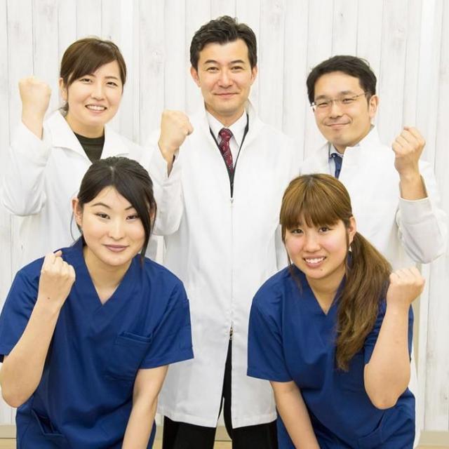 東海歯科医療専門学校 オープンキャンパスへGO!1