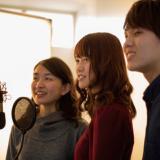 芸能業界(俳優・声優・タレント・モデル)相談会 (^^)☆の詳細
