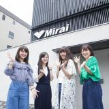 2021 京都文化医療専門学校 オープンキャンパスの詳細