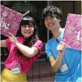 東京服飾専門学校 ☆Flying College2018☆