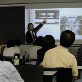 2021年 オンライン学校説明会(ZOOM)の詳細