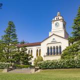 関西学院大学Webキャンパスオンラインイベントの詳細