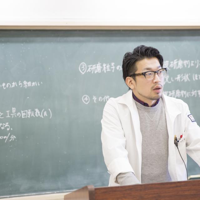 東北歯科技工専門学校 ★「在校生参加型」オープンキャンパス★1