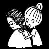 名古屋ファッション・ビューティー専門学校 美容師の国家試験課題に挑戦!
