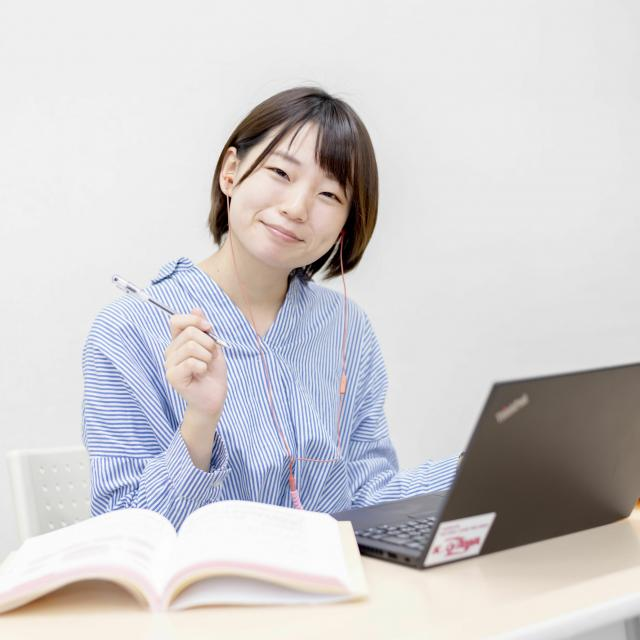 日本児童教育専門学校 【学科別】夜間主コースの説明会|初めて方向け|オンライン型1