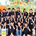 姫路大学 オープンキャンパス2018
