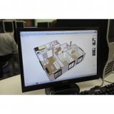 A:住宅設計コースの詳細