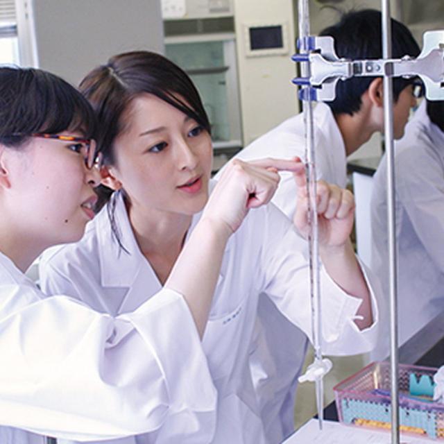 織田栄養専門学校 味覚の実験ミラクルフルーツ1