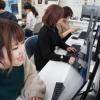仙台デザイン専門学校 カッコイイWebサイトを作りたい!【Webデザインコース】