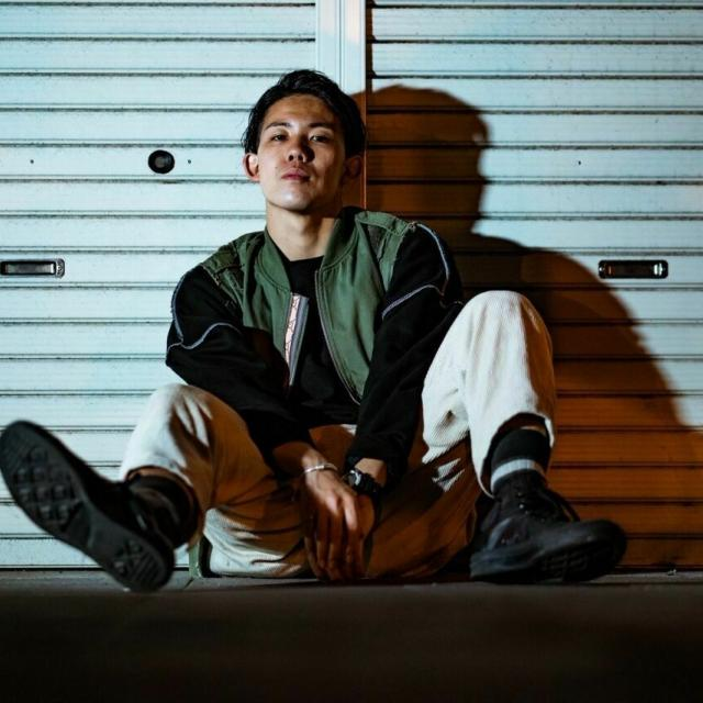 芦屋大学 【事前予約制】ダンス体験レッスン―スタイルヒップホップ―2