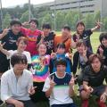 オープンキャンパス2020/松蔭大学