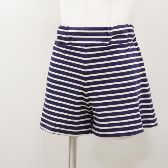 目白ファッション&アートカレッジ 洋服をつくりたい方向け!オープンキャンパス・クリエイトコース3
