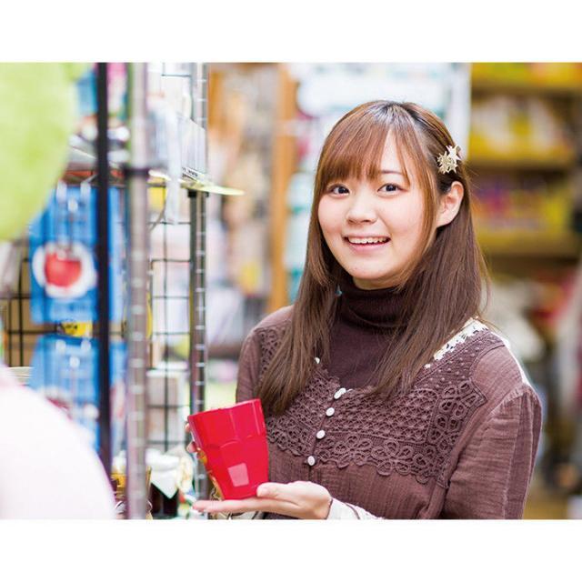 ショップビジネス学科☆体験入学☆