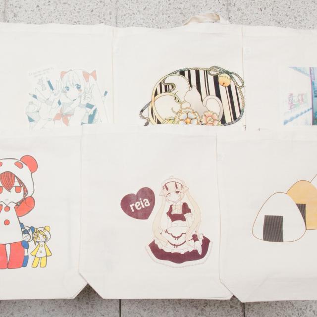 YICキャリアデザイン専門学校 「パッケージデザイン」総合デザイン科・デザイン科1