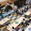 淑徳大学 東京キャンパスオープンキャンパス(淑徳祭同時開催)