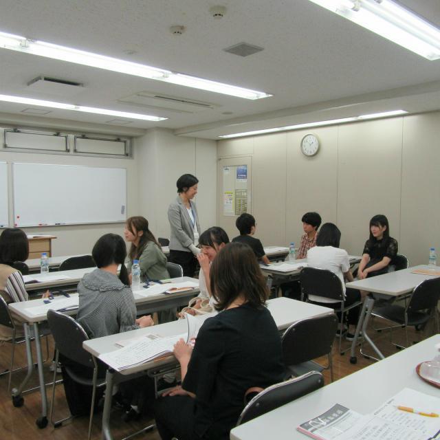 専門学校お茶の水スクール・オブ・ビジネス オープンキャンパス(オンライン参加予約もコチラから)4