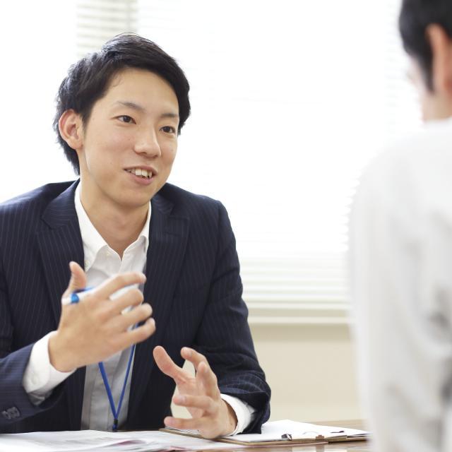 専門学校北海道福祉大学校 【福祉】オープンキャンパス(宿泊便)4