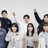 個別学校説明会(ミニオープンキャンパス)の詳細