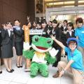 オープンキャンパス/大阪テーマパーク・ダンス専門学校