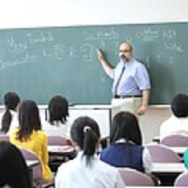 山形県立米沢女子短期大学 オープンキャンパス20202