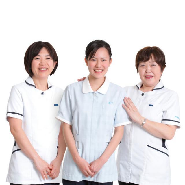 横浜実践看護専門学校 保護者説明会1