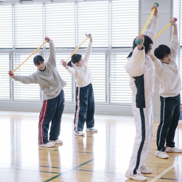 広島文化学園短期大学 ★保育学科★オープンキャンパス開催2