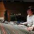 専門学校 札幌ビジュアルアーツ ♪音楽業界(プレーヤーもスタッフも)に興味のある人は必見!2