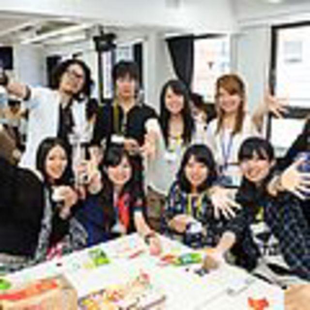 大阪ベルェベル美容専門学校 【新高校2・3年生向け】オンライン:入試・学費1