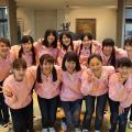 オープンキャンパス/横浜女子短期大学