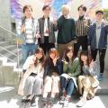 専門学校 浜松デザインカレッジ オープンキャンパス
