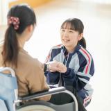 【介護】新潟駅チカ!ifで介護の楽しさにふれよう♪の詳細
