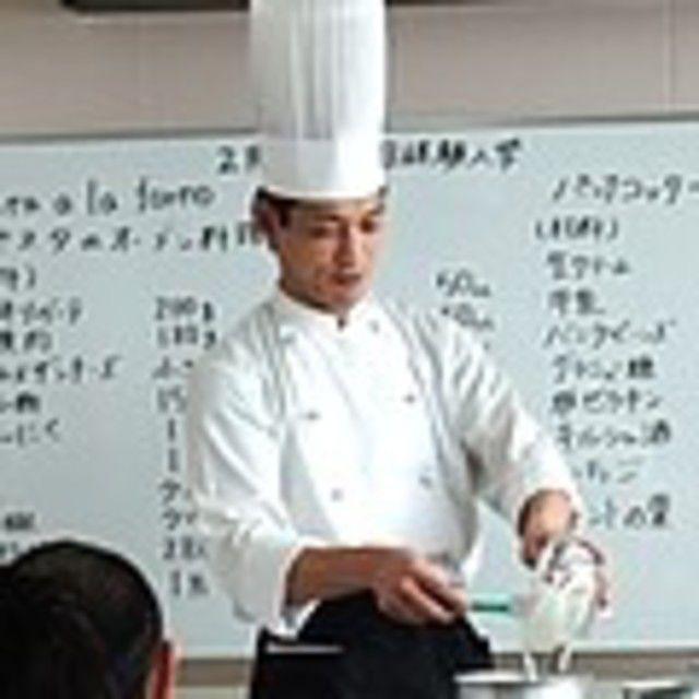 北海道中央調理技術専門学校 おいしいオープンキャンパス☆かつ丼☆無料送迎バス有3