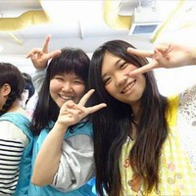 横浜こども専門学校 学校一日体験☆ヨココドスクール2