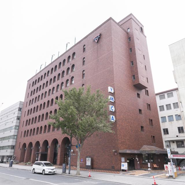 広島YMCA専門学校 ★☆★オープンキャンパス2018★☆★1