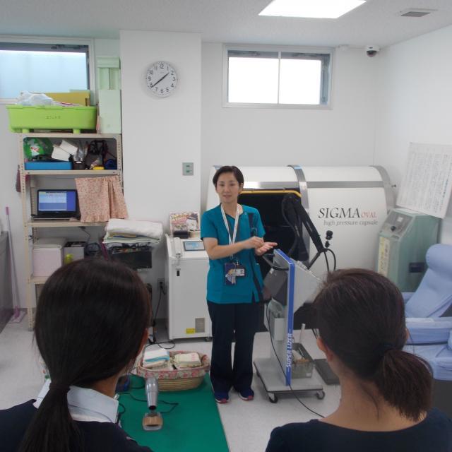 九州動物学院 第11回 竜之介動物病院と九動をもっと知ろう!3