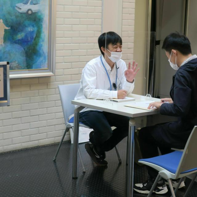 神戸芸術工科大学 7/4(日)【1日体験入学】オープンキャンパス開催します!2