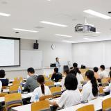 【東洋医療総合学科】入試説明会 AO入試1・2の詳細