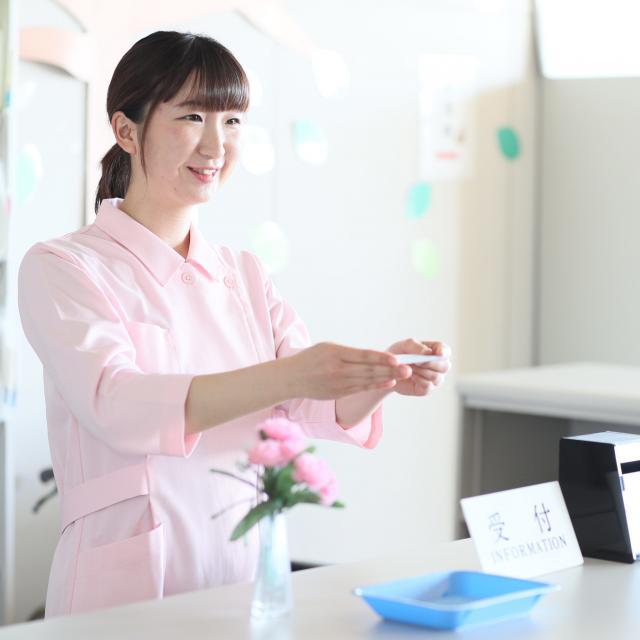 名古屋経営短期大学 医療 情報 観光・エアライン 美容 スポーツを自由に学ぼう1