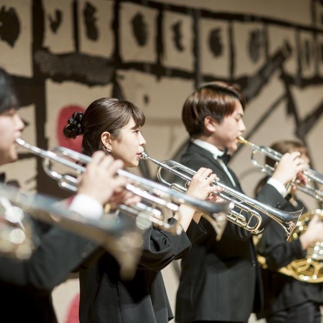 広島文化学園大学 音楽学科★ミニオープンキャンパス2