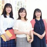 OPEN CAMPUS 2020★11/1(日)★来校型の詳細