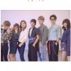 名古屋理容美容専門学校 NaRiBiファッションアワード2020