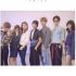 名古屋理容美容専門学校 NaRiBiファッションアワード20201