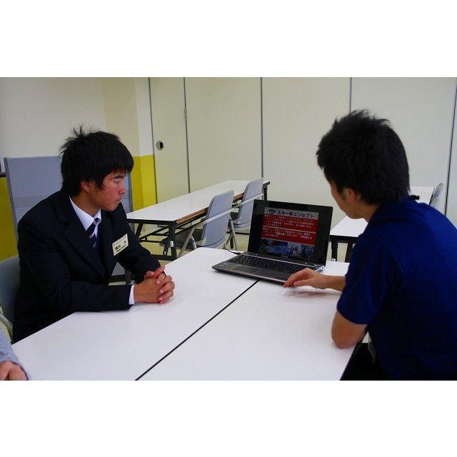 全日本ウィンタースポーツ専門学校 大阪で学校説明会を開催します!1