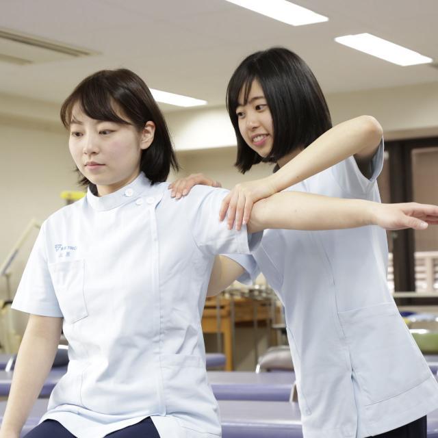 横浜YMCA学院専門学校 夏のオープンキャンパス!1
