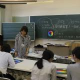 小学校の先生になる!その夢応援します!の詳細