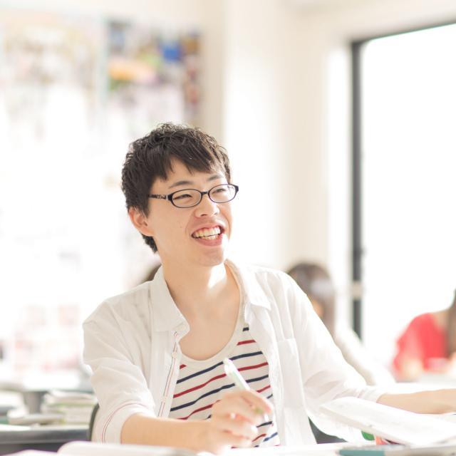 日本ビジネス公務員専門学校 【長岡で事務販売スタッフに!】オープンキャンパスへGO★4