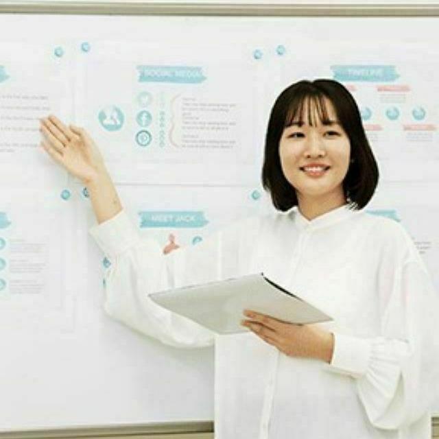 東京スクール・オブ・ビジネス 新しいビジネスをカタチに!ビジネスデザイン学科☆体験入学1