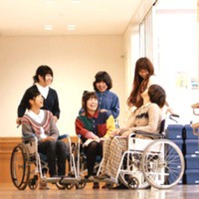 日本社会事業大学 ★☆★オープンキャンパス2019★☆★2