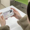 仙台デザイン専門学校 オンラインオープンキャンパス