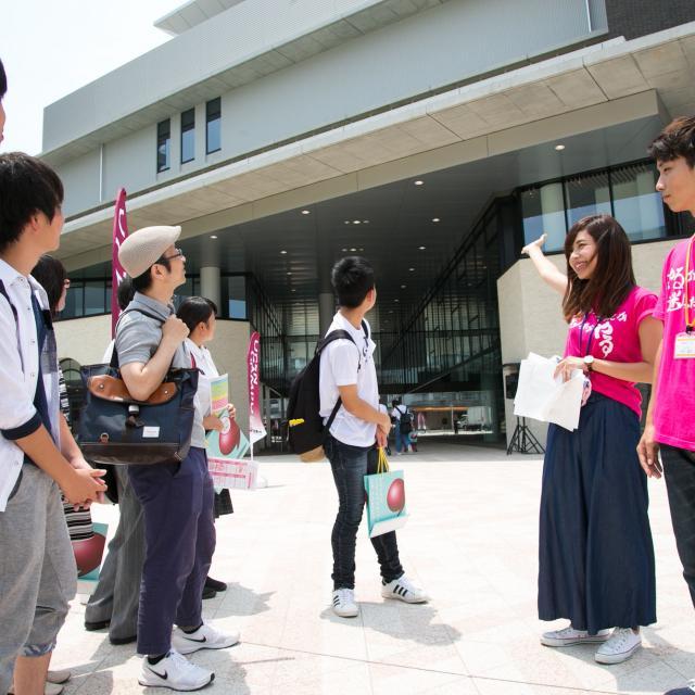 大阪商業大学 公募推薦入試対策講座3